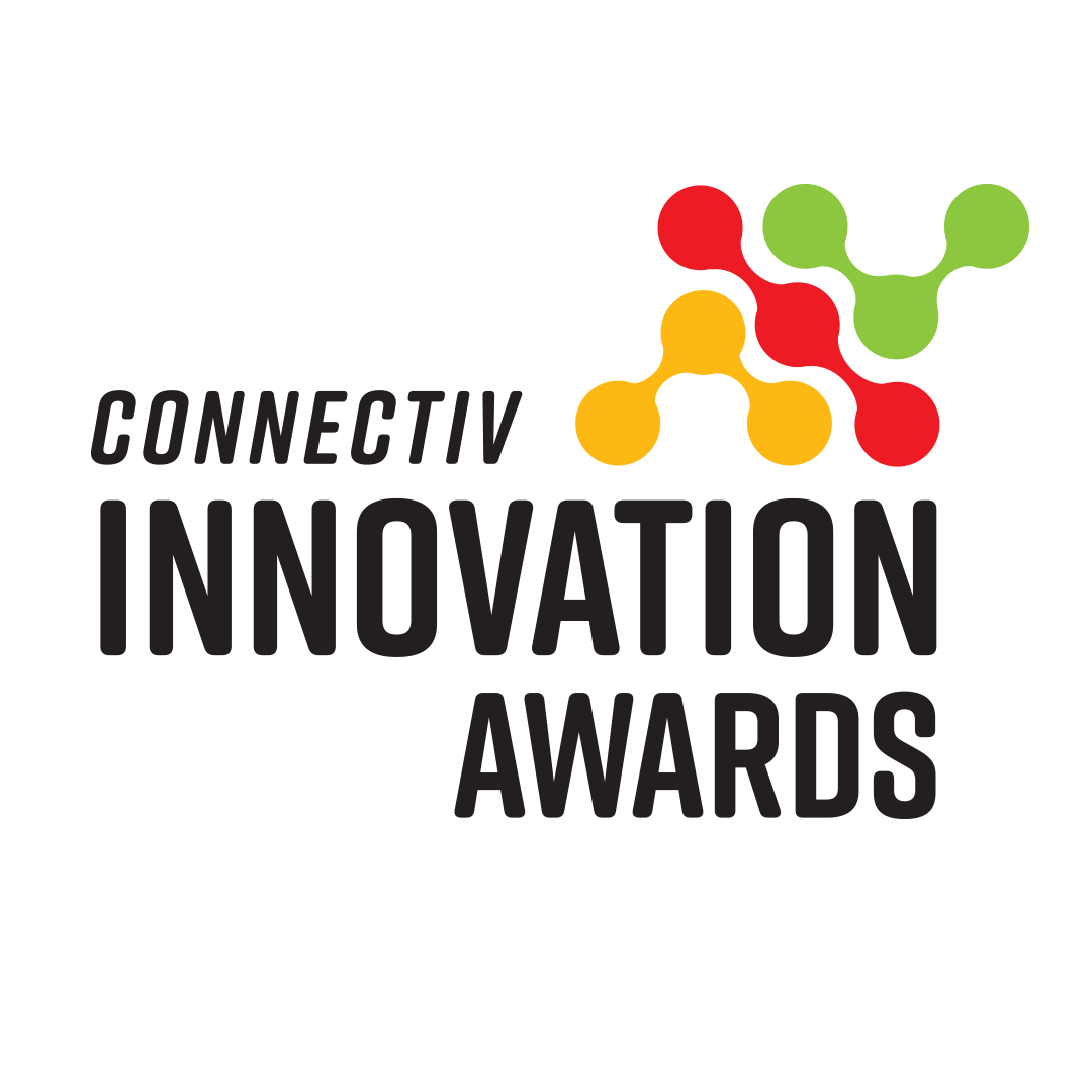 Connectiv Innivation Awards